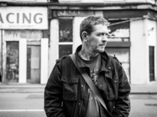Michael Head announces new album