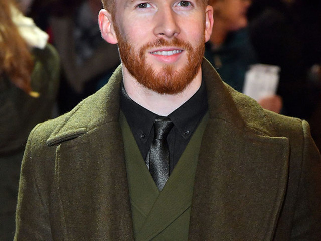 Strictly Come Dancing pro Neil Jones sends fans wild as he hints THIS show couple are already engaged