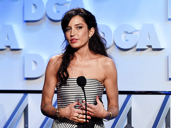 Reed Morano's Amazon Drama 'The Power' Pulls Out of Georgia Over New Abortion Law