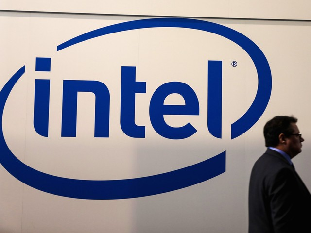 The impact of Intel's chip shortages could 'magnify,' RBC says (INTC)