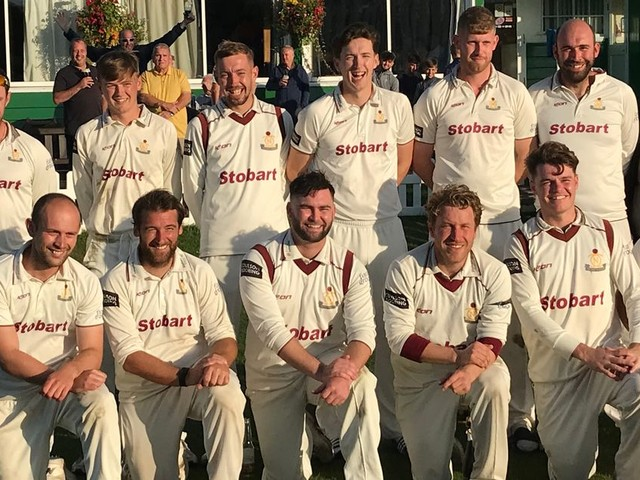 Local cricket: Love Lane Liverpool Competition Premier Division team of the year 2021