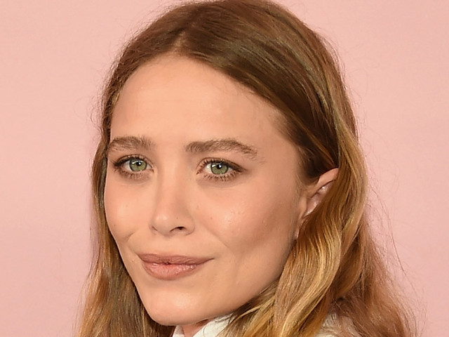 Mary-Kate Olsen Enjoys Dinner with Brightwire CEO John Cooper One Month After Finalizing Divorce