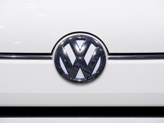 Volkswagen in Malaysia: Customers top priority