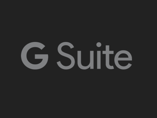 G Suite admins can now disallow SMS and voice authentication