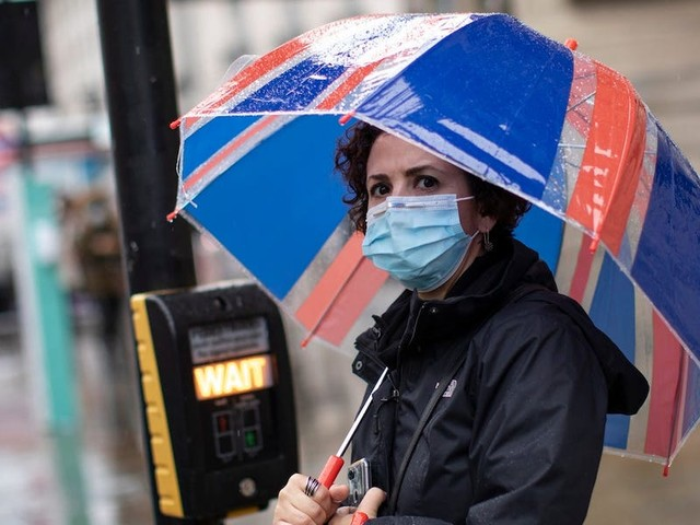London will go into local coronavirus lockdown from Friday, with household mixing banned
