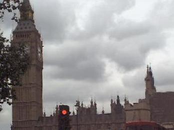 "MPs condemn ""cruel, unfair"" home nursing funds system"