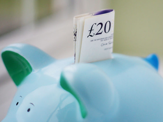MPs launch inquiry into 'defined ambition' pension schemes