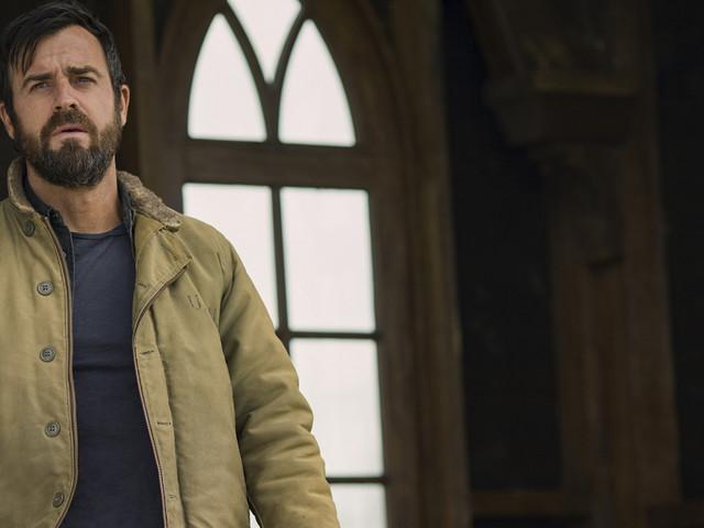 Cary Fukunaga's Netflix Series Maniac Casts Justin Theroux