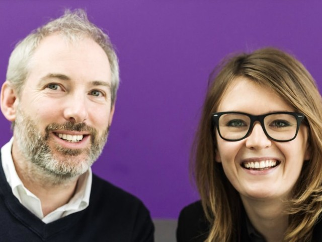 London fintech business Azimo is planning a Dublin office to cope with Brexit