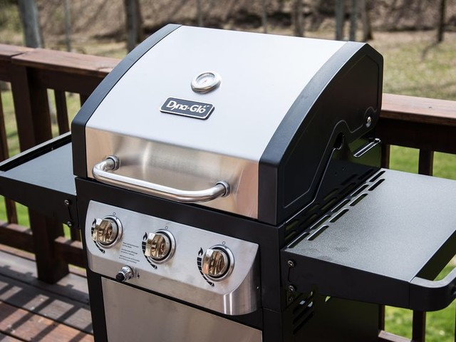 The best grill sales for Memorial Day 2019 - CNET