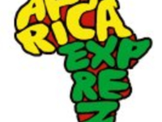Damon Albarn's Africa Express Confirm Spring Concert As Part Of First London Borough Of Culture Year