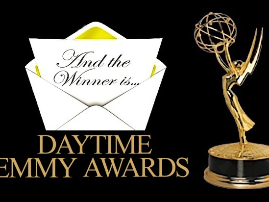 'Daytime Emmy Awards': A Complete List of Winners (Updated)