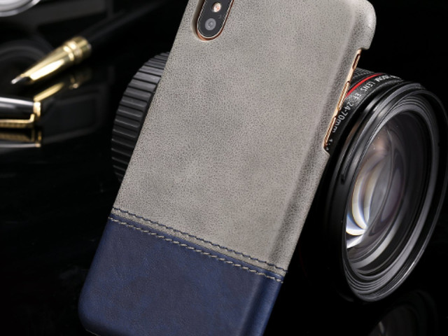 Dress it in style: here are 14 elegant and stylish cases for the iPhone X