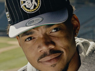 Chance The Rapper Announces Chicago Beyond's Second Innovation Challenge