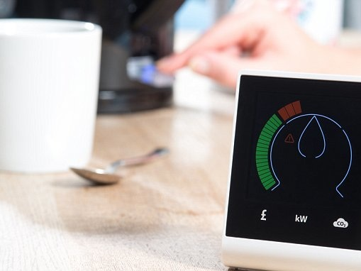 One in five households do NOT want a smart meter