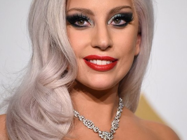 Didi Hirsch Mental Health Services Joins Lady Gaga's Born This Way Foundation For 21 Days To Be Kind