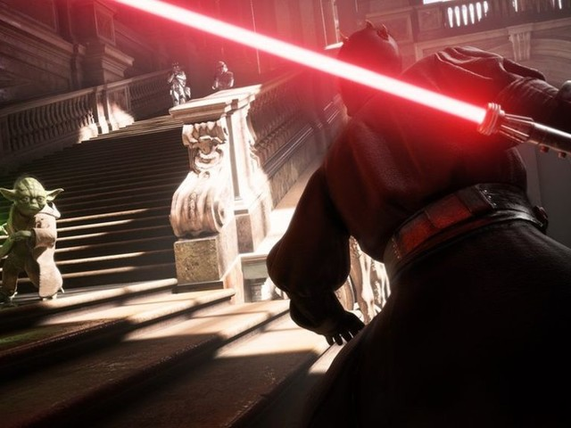 Call to regulate video game loot boxes over gambling concerns