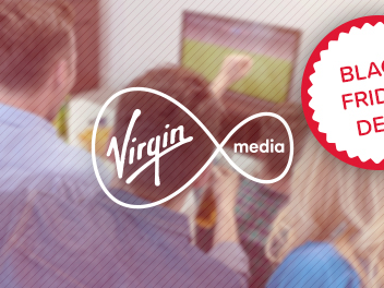 Get Sky Sports for €1 with Virgin Media this Black Friday