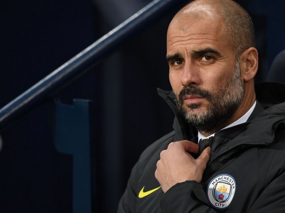 Manchester City have fielded the most number of foreign recruited players