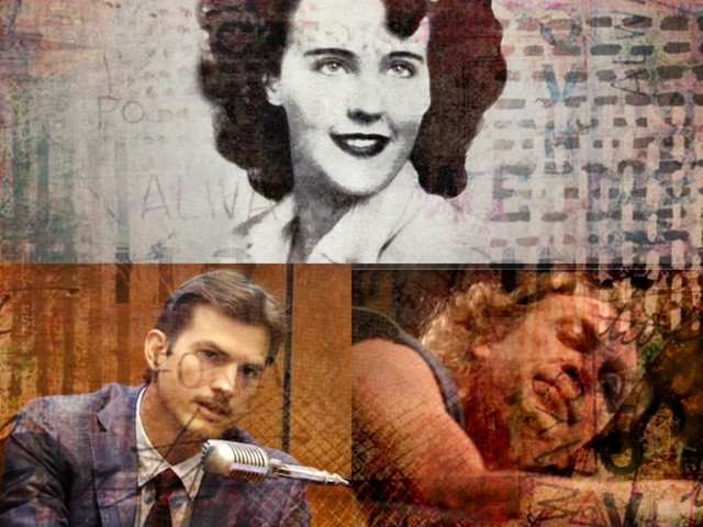 """When Celebrity and Serial Killers Overlap: Ashton Kutcher Testifies in """"The Hollywood Ripper"""" Trial"""