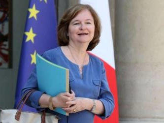 Brexit: France warns to prepare for 'no deal'