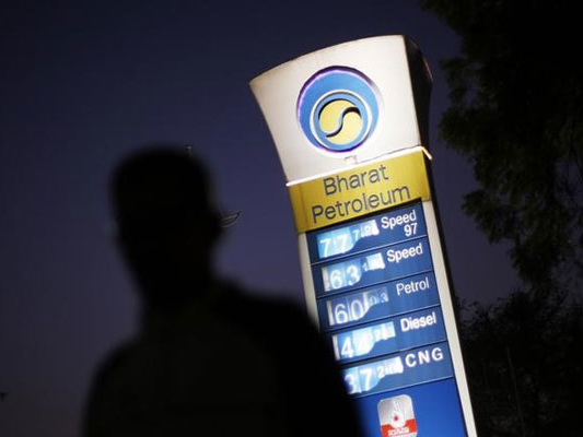 In Shift To Daily Petrol, Diesel Rate Changes, What's In It For Consumers