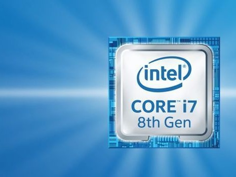 Intel images confirm 6-core Core i7 desktop processors, new motherboard requirement