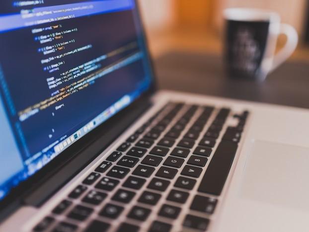 Save 95% on the Professional Python Flask Developer Bundle