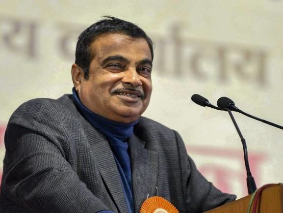 Policies framed to create 5 crore jobs in MSME sector: Nitin Gadkari
