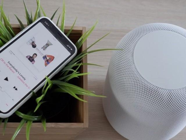 Smart Speaker Showdown: HomePod vs. Google Home vs. Sonos One