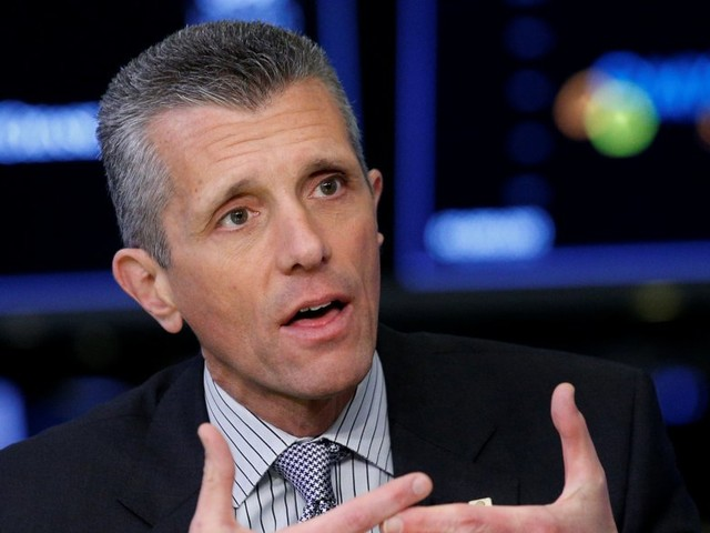 Cigna's CEO explains why the problem with healthcare in America has nothing to do with employers