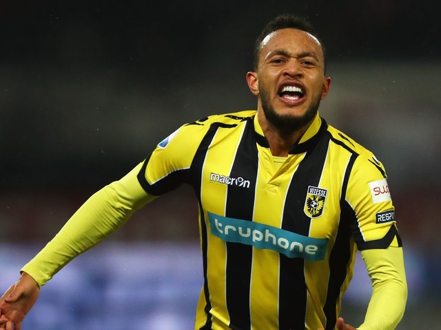 Keep, Sell, Loan: Lewis Baker's 2016-17 season in review