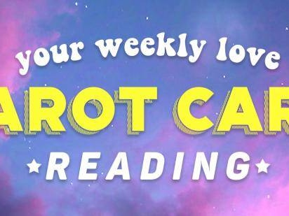 Mercury In Cancer Weekly Love Horoscopes & Theme Songs For All Zodiac Signs From May 25 - May 31, 2020