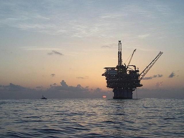 Drama: One Thing Petrobras Never Lacks