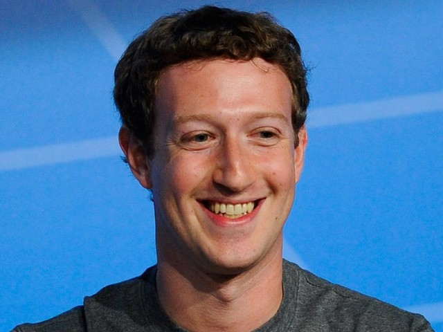 Facebook's music deal could give a big boost to its video effort (FB, GOOGL)