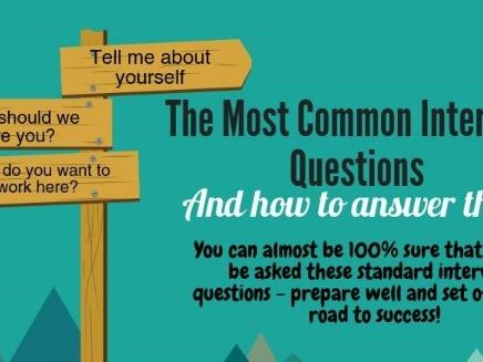 Sep 8, Job Interview Questions and Answers