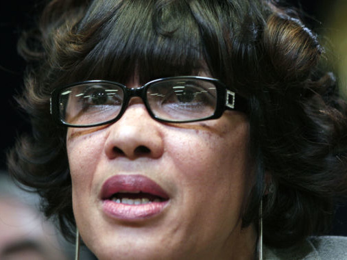 Doc charged with involuntary manslaughter in Flint crisis wins top health award