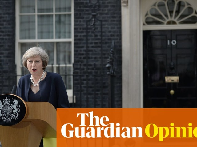 Theresa May's successor will be a crucial choice. Are the Tories capable of making it? | Rafael Behr