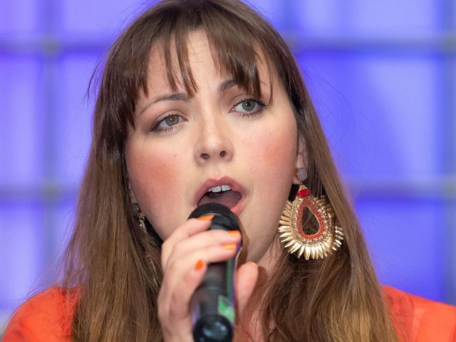 Charlotte Church 'under investigation' for running school classes at her home
