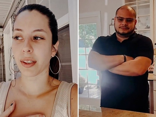 Teen Mom star Vee Rivera responds to pregnancy rumors & husband Jo updates fans in rare appearance