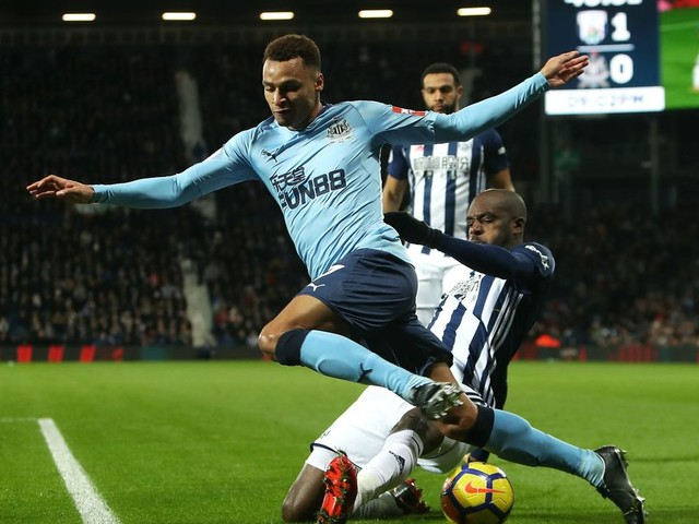 Image Result For West Brom