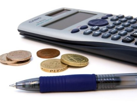 Top Tips to Use When Closing a Joint Bank Account
