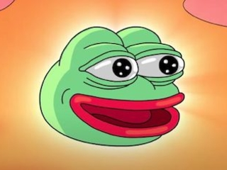 Trolls World Tour: On Feels Good Man, Pepe The Frog And The Monstrous Meme