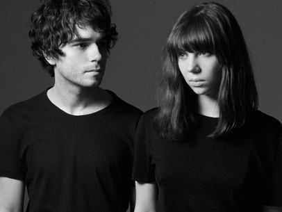 The KVB break down their new album, Only Now Forever, track by track