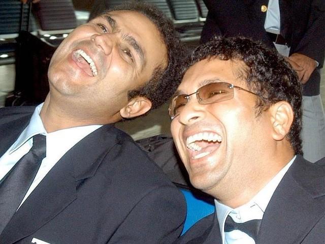 Kohli's Men Outclass Bangladesh, Sehwag Trolls Them Brutally