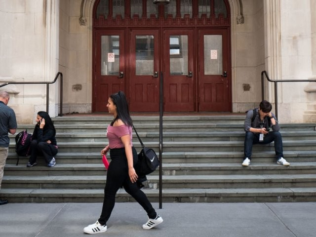 Refinancing your student loans with SoFi could save you money — and even help you get a better mortgage rate