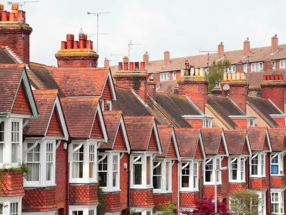 Right-to-buy has clearly failed but the Tories want to sell-off another 1.3m homes