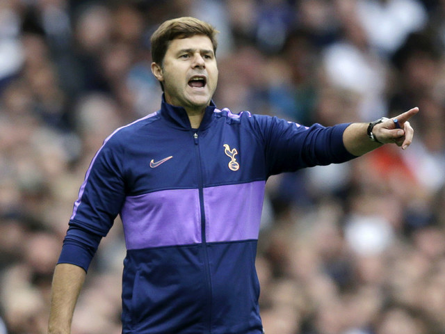 Mauricio Pochettino hints at a return - but to which club?