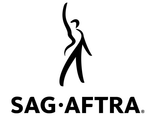SAG-AFTRA Raises Rates, Eligibility Requirements for Health Plan in Response to Projected Pandemic Losses