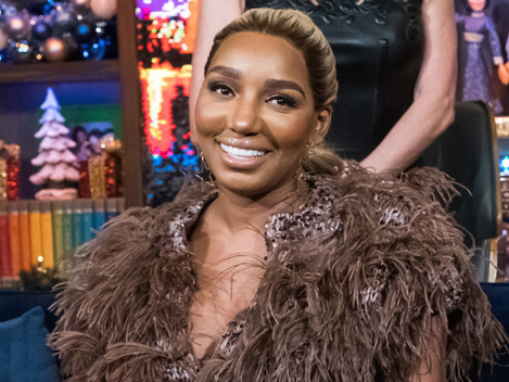 'RHOA' Cast Believes NeNe Leakes Is Being 'Sincere' As She Works On Fixing Relationships